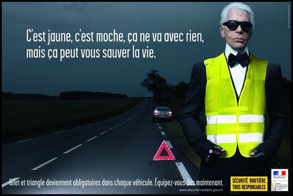 Karl-Lagerfeld-gilet-jaune.jpg