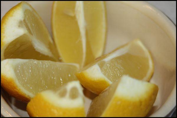 Citrons-copie-1.jpg