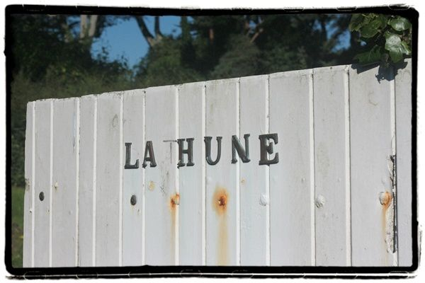la-Hune---Brehat-1.jpg
