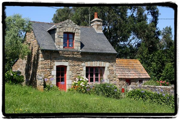 maison-en-pierres---ile-de-Brehat.jpg
