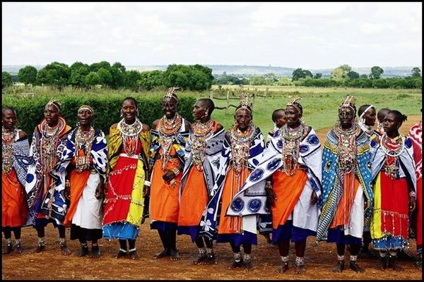 pikolinos--Maasai-2.jpg