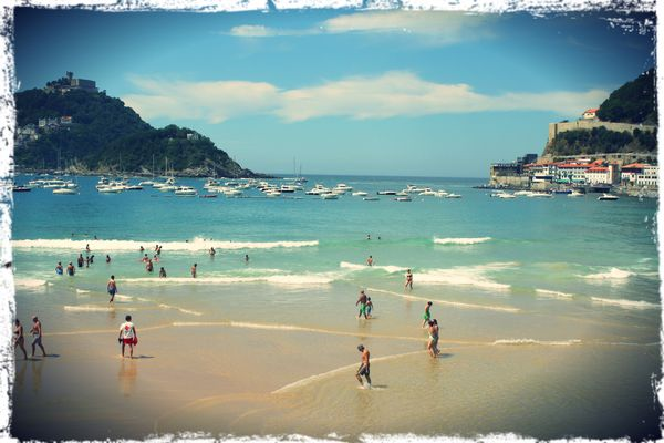 Playa-San-sebastian.jpg