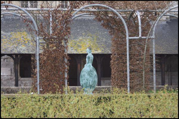 Abbaye-Saint-Georges-de-Boscherville---6.jpg