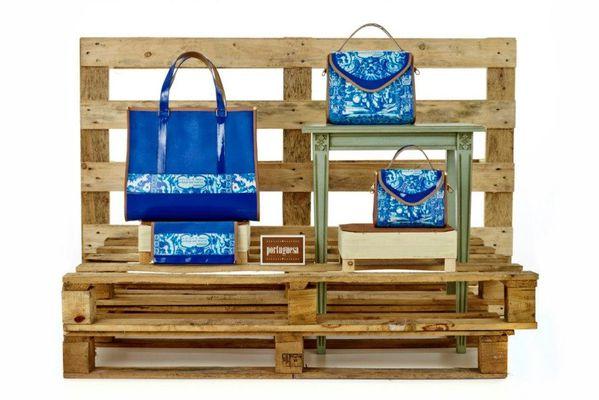Portuguesa---mala---bag---sac---Azulejos---bleu--.jpg