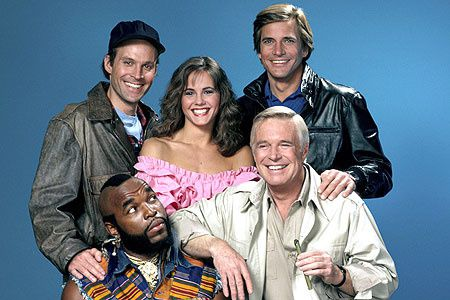 the-a-team-pic-rex-740378810