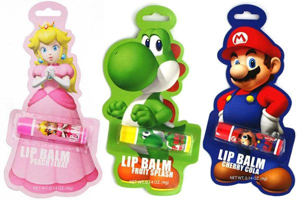 Nintendo-Mario-Yoshi-and-Princess-Peach-Lip-Balms.jpg
