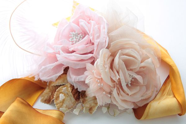 pink-silk-flowers-bridal-accessories-twigs-and-honey.jpg