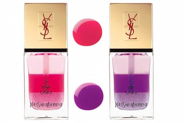 YSL-lance-le-vernis-Laque-Couture-Tie-and-Dye.jpg