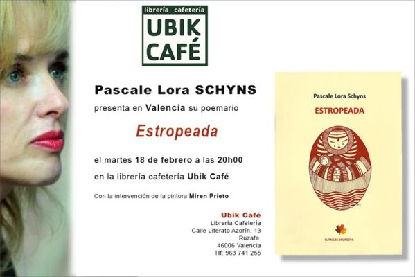 INVITACION-UBIK-CAFE_.jpg