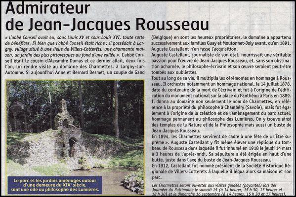 contes-et-legendes-histoires-.-0003-copie-1.jpg