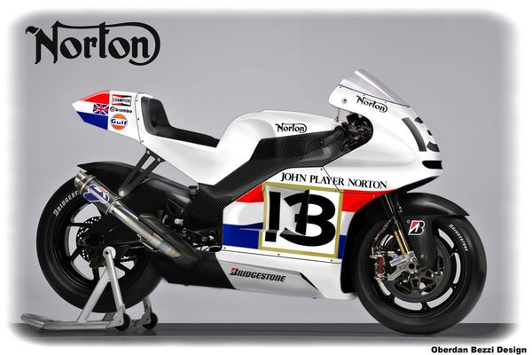 Norton-MotoGP-race-bike-Oberdan-Bezzi