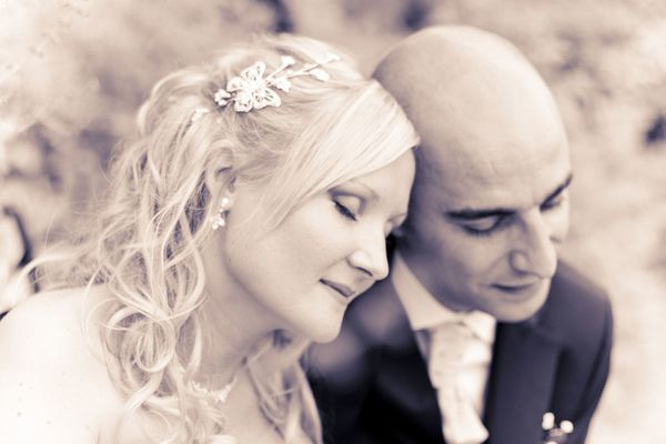 mariage aurélie et Aydo 466 (2)