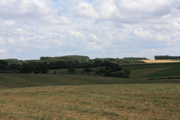 champ-de-bataille-de-Waterloo 0458