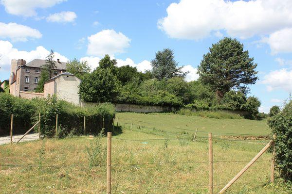 champ-de-bataille-de-Waterloo 0466
