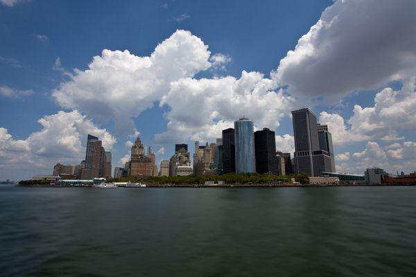 Photos-NY-5 0586
