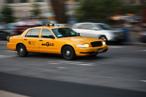 Photos-NY-5 1431