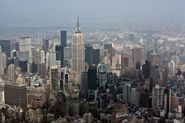 Photos-NY-5 7729-copie-1