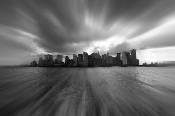 Photos-NY-8 0041bis