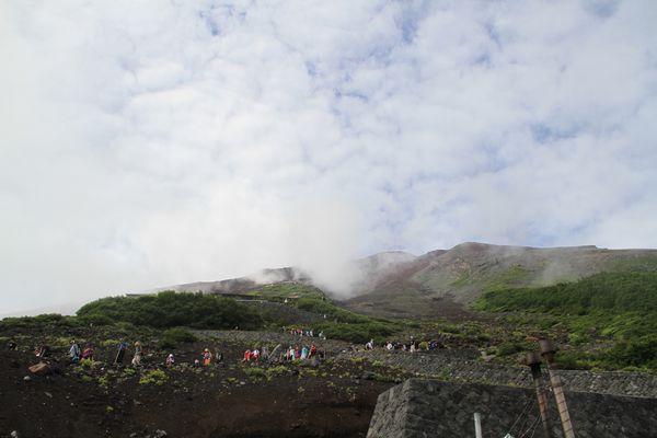 Mont-Fuji 5375