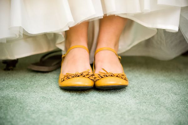 Meghan-McSweeney-1-yellow-wedding-shoes-cheap-weddin.jpg