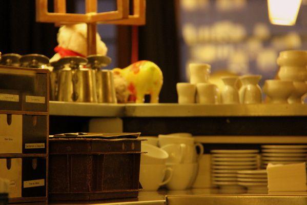 salon de thé 018 (2)