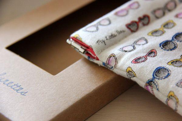 blog--produits--013.JPG