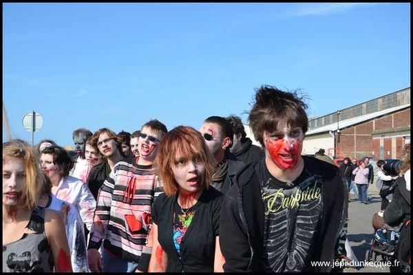 Zombie--18-.JPG