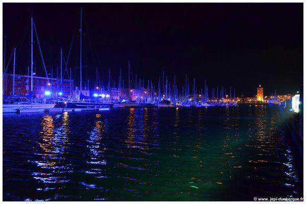Nuit---14-.JPG