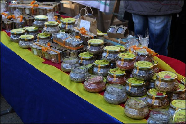 foire-au-gras-2011-5.JPG