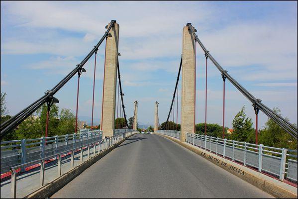 pont-rivesaltes-3.JPG