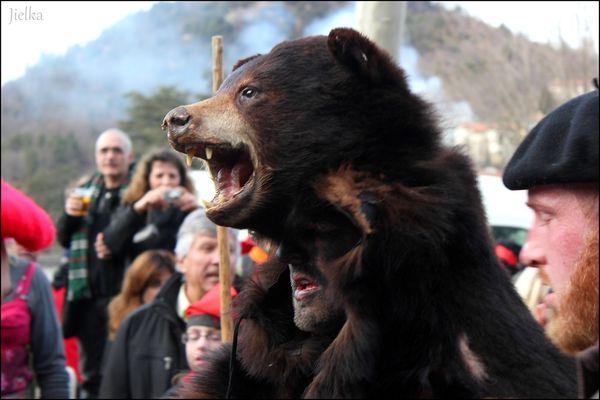 fete-de-l-ours-08-copie-1.JPG
