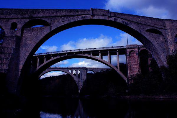 pont-c.JPG
