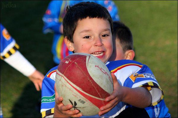 ecole-de-rugby-20.JPG
