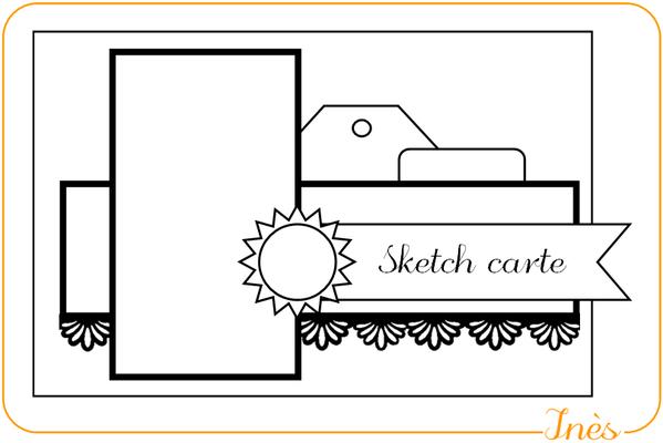 Scrap-Ines-Sketch-Carterie-Card-1.png