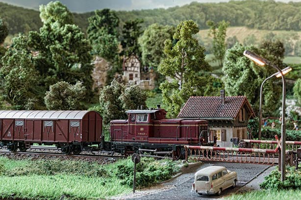 modellbahn-altburg15