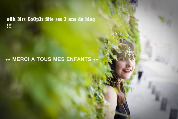 blogueur.ses 0492R-copie-1