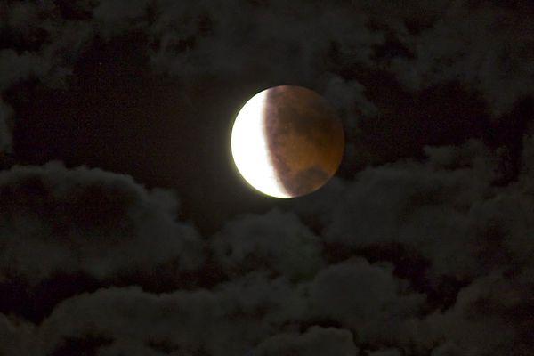 lune_1.JPG