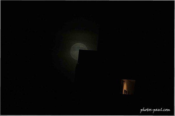 part-de-lune.jpg