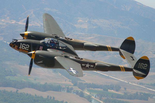 LockheedLightning5