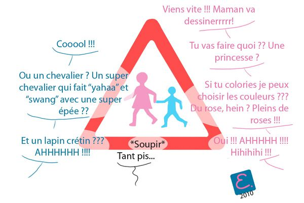 Dessin blog 9 part 3 copy