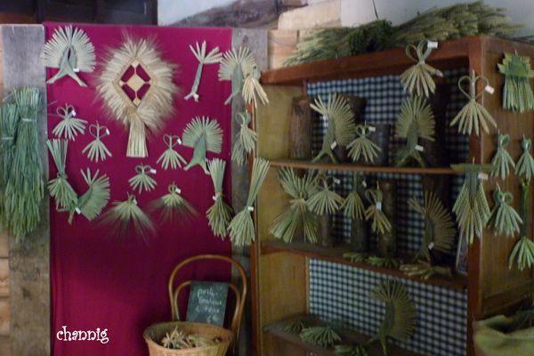 bouquet de moisson janick (1)