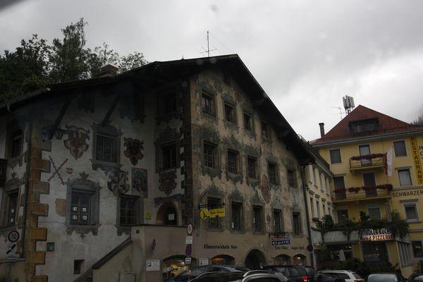 Graun-im-Vinschgau-Italie-001.JPG