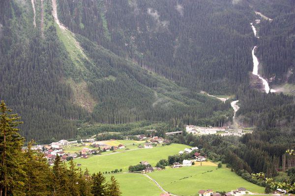 Cascades-de-Grimml-001--20-.JPG