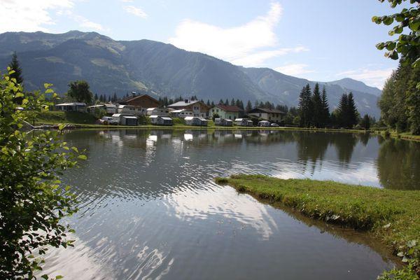 camping-Maishofen---bad-Neubrunnen--6-.JPG
