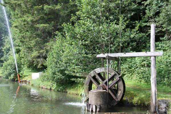 camping-Maishofen---bad-Neubrunnen--8-.JPG