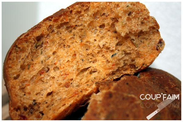 muffins-et-pains-aux-tomates-007.JPG