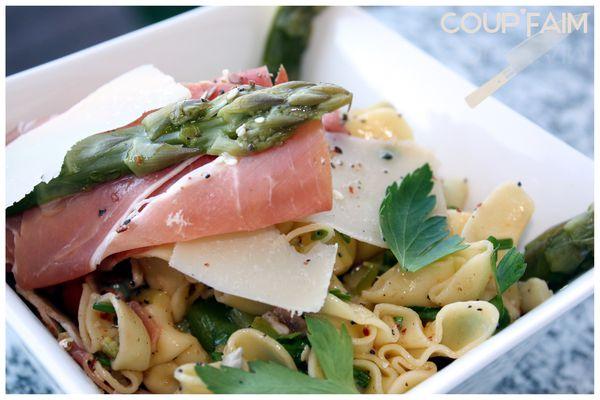 Salade-perline-asperges-007.JPG