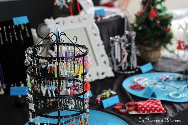 porte-ouvertes-decembre-bijoux