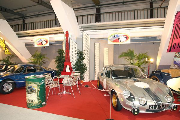 Salon Toulouse 11-2011 3