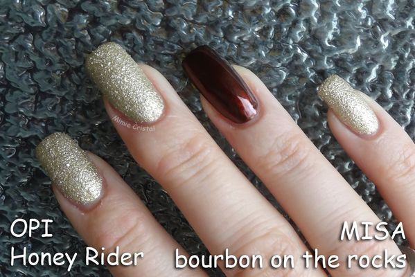 OPI-honey-rider-04.jpg